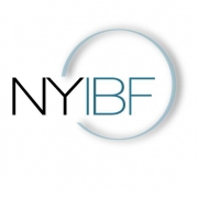 The New York Institute for Business and Finance