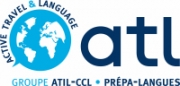 ATL (Active Travel & Language)