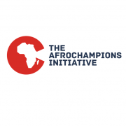 The AfroChampions Initiative