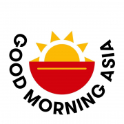 Good Morning Asia