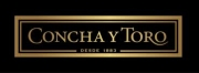 VCT Group of Wineries Asia Pte Ltd - Concha Y Toro