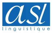 ASL Linguistique, 33000 Bordeaux