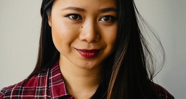 Kat Borlongan : nouvelle directrice de la mission French Tech